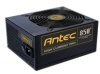 Antec High Current Pro HCP-850 -- HCP-850
