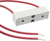 Power Relays, Over 2 Amps -- 725-1219-ND