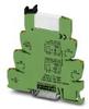 Relay Module - PLC-RPIT- 24DC/ 1/ACT - 2900312 -- 2900312
