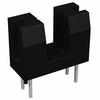 Optical Sensors - Photointerrupters - Slot Type - Transistor Output -- 846-1020-ND -Image