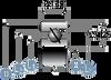 Silverthin Bearing SB Series - Type A -- View Larger Image