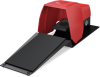 Foot Switch with Footrest FST - Image