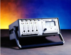 Portable, Multi-Channel Position Measurement System MicroSense II 5300 -- MicroSense II® Model 5300