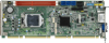 4th Generation Intel® Core™ processor-based platform -- PCE-5128G2-00A1E - Image