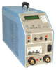 Battery Load Unit -- TORKEL 820 - Image