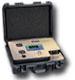 Communications Components 1900MHz PCS PiMPro Portable Passive Intermodulation Analyzer (PIM) 40Watt (Lease/Used) -- CCI-PIMPRO1921
