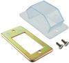 Accessories -- 335-1024-ND