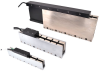 Brushless Linear Motors -- BLDM-A02 - Image