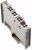 DC drive controller; 24 V / 5 A; R -- 750-636/000-800