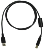 Cable -- GTL-246 - Image