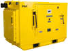 AC Drive-Explosion-Proof Inverters for Mining -- BPJ1