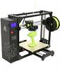 3D Printers -- 1942-KT-PR0051EU-ND -Image