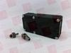 PIAB VACUUM PRODUCTS M10A5-AN ( VACUUM PUMP MINI M10L A NBR, MINI PUMPS (CHIP PUMPS) ) -- View Larger Image