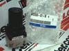 SMC AR2000-01-N ( AR REGULATOR , AR 1/8INCH MODULAR (PT) , REGULATOR, MODULAR ) -Image