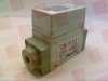 SMC PF2A710-01-27-M ( IF/PFA FLOW SWITCH -IF/PFA 1/8 INCH PT VERSION -DIGITAL FLOW SW, INTEG SENSOR ) -Image