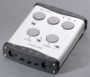 USB2.0 Audio/MIDI Interface -- US-144