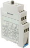 Time Delay Relays -- 255-2831-ND - Image