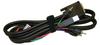 M1-DA Male to Component/USB Male 5M -- BC-MDCRXX05 - Image