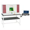 Industrial Laser Marking System 3804 Series Industrial FiberCube