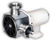28500  Pedestal Pump -- 28500-1115 - Image