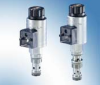 Compact Hydraulic Valves - Image