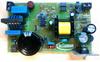 Evaluation Boards CoolSET™ -- EVALSF3R-ICE3AR2280CJZ
