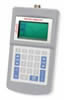 135 to 525 MHz SWR Meter -- AEA Technology 140-525 Analyzer (5006-5001)