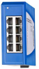 Switches, Hubs -- 1797-1002-ND -Image