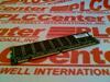 VISIONTEK VT16054.0A ( RAM CARD ) -Image