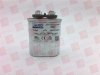 INGERSOLL RAND CPT0088 ( 10MFD 440V OVAL RUN CAPACITOR ) -Image