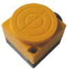 Proximity Sensors, Inductive Proximity Switches -- PIA-F50-012 -- View Larger Image