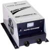 Battery Chargers -- Model # 091-143-12