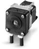 Peristaltic Pump -- 30600-001 - Image