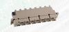 Type H15 -- 113-40060 - Image