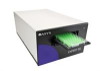 Biochrom Asys Expert 96UV -- Microplate Reader G0 18065