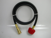 5LPN Quick Disconnect X Type1 Hose Assembly -- 100542