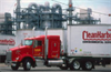 Clean Harbors Environmental Services, Inc. - Image