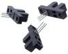 CHERRY - VN101501 - Proximity Sensor -- 511088