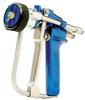 FRP Spray Gun -- Century LEL Gel Coat Gun -- View Larger Image
