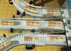 VarioFlow™ Modular Conveyor Systems