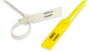 Home Variable Length Seals PrimeLock -- PrimeLock