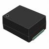 Oscillators -- 535-12623-ND - Image