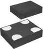 Oscillators -- 1473-31041-1-ND - Image