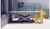 Scissor Lift -- XPL4400MSL - Image