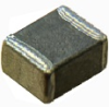 Chip Inductor -- 0603CP-33NJ - Image