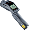 Portable Laser Thermometer -- optris® LS LT -Image
