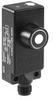 Ultrasonic Proximity Sensor -- UNDK 30 (250 mm)-Image