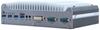 Compact Ivy Bridge Intel® Core™ i7/i5 Fanless Computer