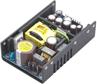 60 Watt Medical Power Supply -- TPMUU60 Series - Image