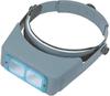 Binocular Headband Magnifier -- DA-10 - Image